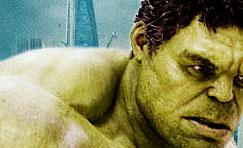 AvengersHulk_icon.jpg