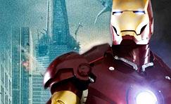 AvengersIronman_icon.jpg