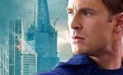 AvengersSteve_icon.jpg