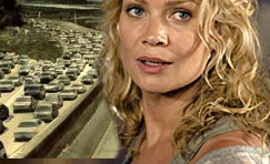 TWDAndrea_icon.jpg