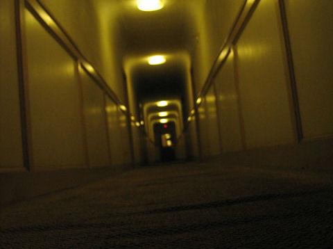 scary_hallway.jpg