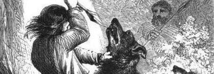 wolfhunt.jpg