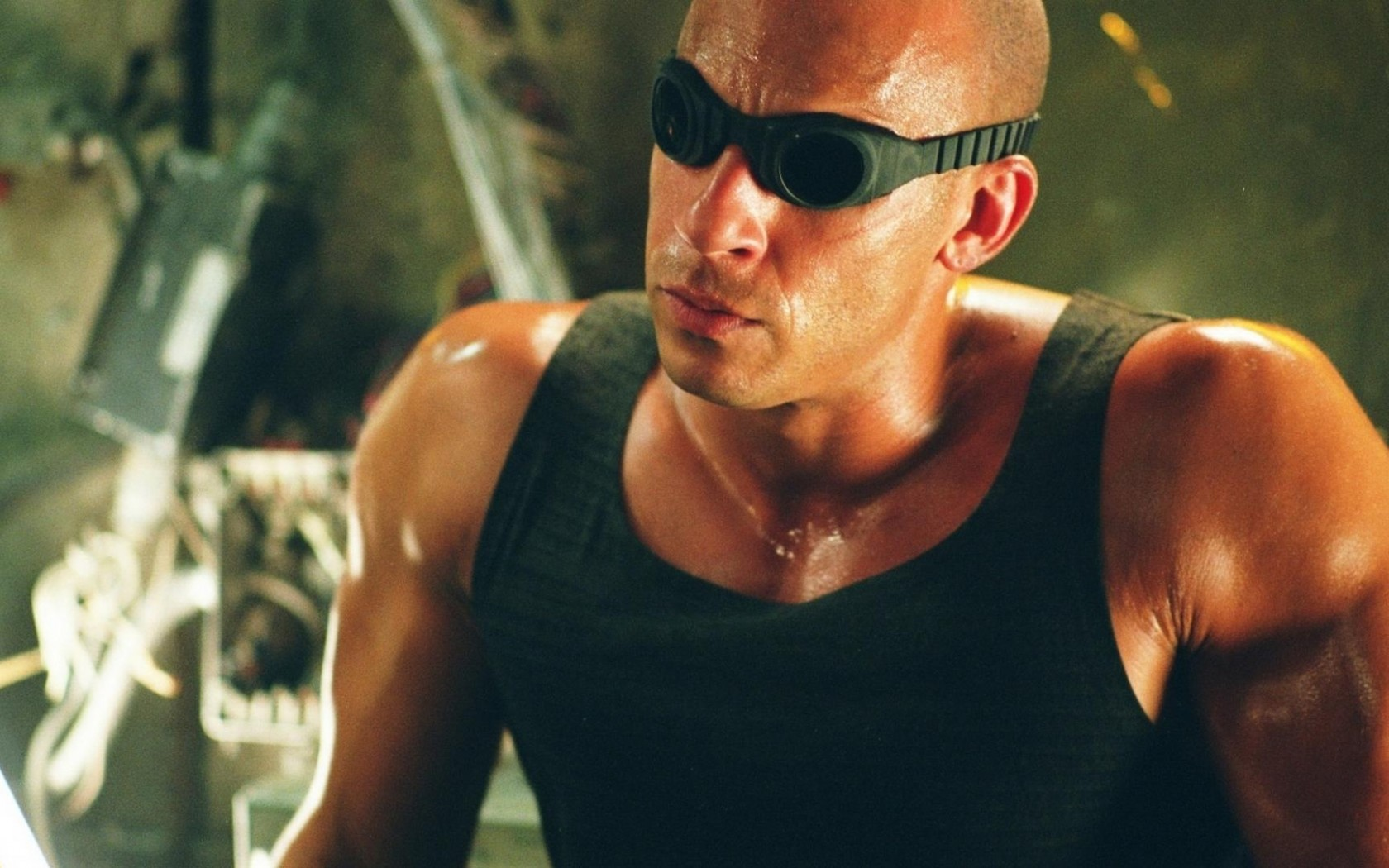 The-Chronicles-Of-Riddick-Vest-1050x1680.jpg