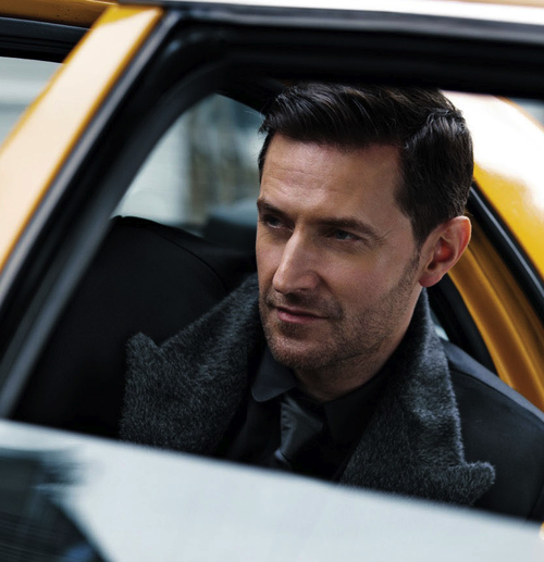 600full-richard-armitage.jpg