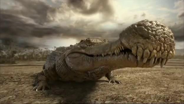 sarcosuchus.png