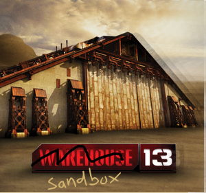 Sandbox13.png
